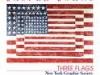johns-flag-triple-poster